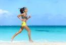 8 Pilihan Seru Latihan Kardio untuk Kesehatan Jantung
