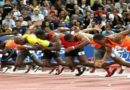 Mengenal Jenis-Jenis dalam Olahraga Lari