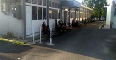 Tender Preservasi Jalan Batang Sawah-Sumut, Dipertanyakan, PT. Hariyona Tuding Ada Permainan Pokja dan Rekanan Pemenang
