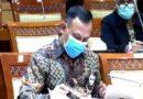 KPK Kawal Penyaluran Bansos COVID-19, Tunai dan Nontunai Rawan Dikorupsi