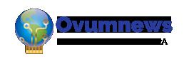 logo Situs Berita Nusantara Onlineovumnews part 2