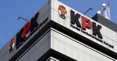 Ramai-Ramai Ajukan Diskon Hukuman Terpidana Korupsi Ke MA